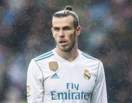 Nhật ký chuyển nhượng ngày 20/1: Gareth Bale xin Real Madrid để tới MU