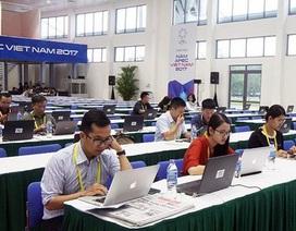 Đề nghị Đà Nẵng lập trang Facebook cung cấp thông tin cho báo chí