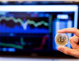 Thế giới nhìn nhận thế nào về thị trường tiền ảo sau biến động tuần qua?
