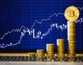 """Bitcoin tròn 9 năm: Từ """"con số 0 tròn trĩnh"""" thành khối gia tài triệu người mong"""