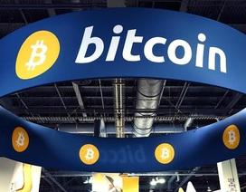 Microsoft tạm ngưng thanh toán bằng Bitcoin do giá bất ổn