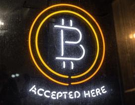 Thị trường lao dốc, Bitcoin khó tăng giá trở lại?