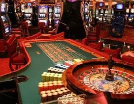 Người chơi bài giảm mạnh, casino ở Quảng Ninh ngập chìm trong thua lỗ
