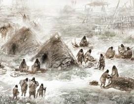 ADN của một đứa trẻ từ 11.000 năm trước cho biết thông tin mới