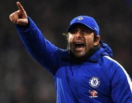 Sau bốn trận hòa liên tiếp, Chelsea sẽ thắng trở lại?