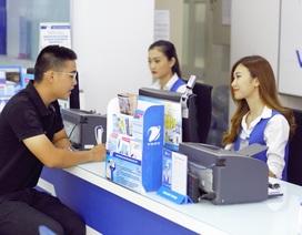 VinaPhone mạnh tay tặng xe tiền tỷ cho khách hàng