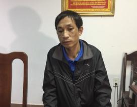 Thủ đoạn tinh vi của nhóm lừa đảo người Đài Loan bị bắt tại Huế