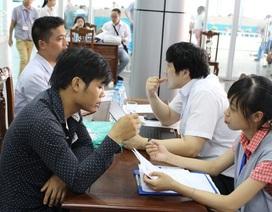 Đồng Nai: Tỷ lệ nộp hồ sơ trợ cấp thất nghiệp tăng 21 %