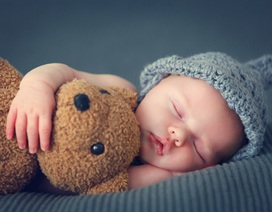 Bạn có biết: Thời điểm mà đa số mọi người buồn ngủ nhất?