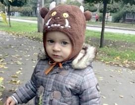 Hy hữu bé trai 21 tháng tuổi tử vong vì bị người nhảy lầu tự sát... rơi trúng