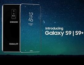 """Chủ tịch Samsung tiết lộ thời điểm ra mắt smartphone """"bom tấn"""" Galaxy S9"""