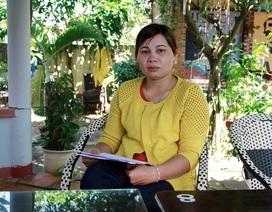 Đắk Lắk: Hàng chục thí sinh yêu cầu hủy kết quả cuộc thi công chức cấp xã bị lộ đề!