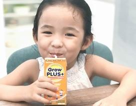 Giải pháp dinh dưỡng tiện lợi cho bé đến trường
