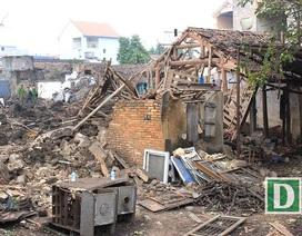 Phó Thủ tướng yêu cầu điều tra vụ nổ nghiêm trọng tại Bắc Ninh