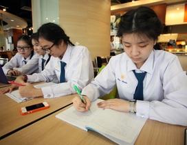 Thủ tướng Thái Lan kêu gọi giảm bài tập về nhà cho học sinh