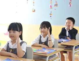 Những quan điểm trong xây dựng chương trình môn Toán