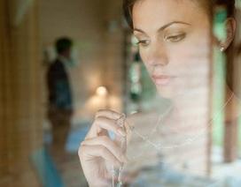 Đòi ly hôn xong lại muốn về với chồng cũ: Hạnh phúc là tấm chăn hẹp không đủ cho 3 người