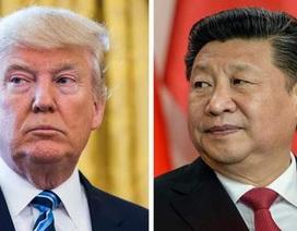 Huawei làm ăn không thành, ảnh hưởng quan hệ Mỹ - Trung