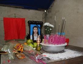 Nữ lao động Việt Nam tử nạn khi chuẩn bị rời Đài Loan về nước làm đám cưới