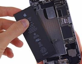 """Làm chậm iPhone cũ, Apple bị Nhà Trắng gửi đơn """"hỏi thăm"""""""