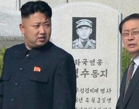 """Bí ẩn Triều Tiên: Những người """"từ cõi chết trở về"""""""