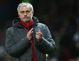 HLV Mourinho đạt thỏa thuận gia hạn hợp đồng với MU