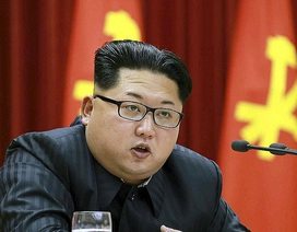 Ông Kim Jong-un chỉ đạo tạo điều kiện hàn gắn quan hệ với Hàn Quốc