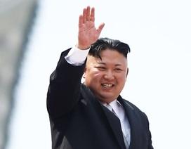 Cựu Ngoại trưởng Mỹ: Ông Kim Jong-un là người thông minh