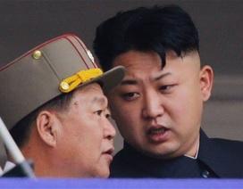 Lộ diện cánh tay phải quyền lực của nhà lãnh đạo Triều Tiên Kim Jong-un