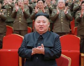 Triều Tiên bất ngờ đồng ý đối thoại với Hàn Quốc