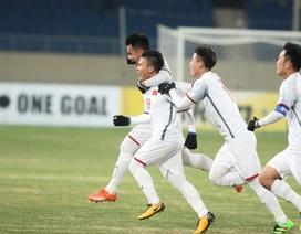 HLV Lê Thụy Hải mách nước, U23 Việt Nam chờ gây bất ngờ trước Australia