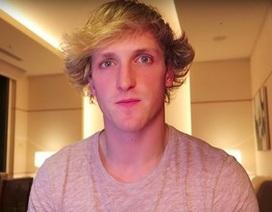 """Ngôi sao Youtube gây phẫn nộ vì đăng video thi thể người tự sát để """"câu view"""""""
