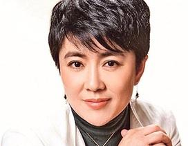 """Nữ doanh nhân Trung Quốc từng bị nghi """"chống lưng"""" cho chương trình hạt nhân Triều Tiên"""