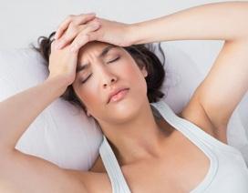 Bà bầu cảnh giác với triệu chứng đau dữ dội viêm tụy cấp thai kỳ