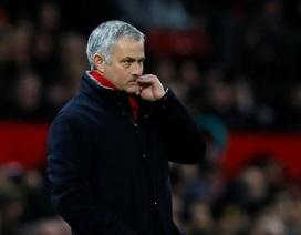 """Mourinho: """"Tin đồn về tôi chỉ là thứ rác rưởi"""""""