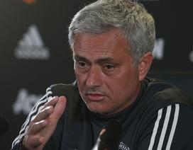Mourinho thừa nhận khả năng chiêu mộ Alexis Sanchez
