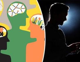 Bộ não con người có liên kết với nhau theo cơ chế giống như wifi