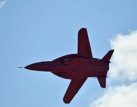 Những vũ khí hiện đại gia nhập quân đội Nga năm 2018