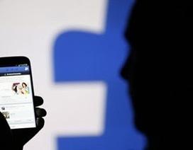 """2 cách ngăn ngừa chứng """"nghiện Facebook"""" ở con trẻ"""