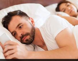 7 lí do khiến bạn ngoại tình?