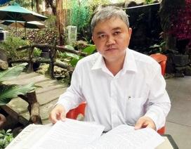 Cục Thuế tỉnh Đồng Nai xin lỗi luật sư vì… lời lẽ văn chương