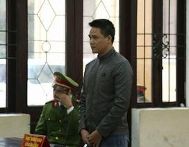 Phạt 3 năm tù với kẻ nhắn tin đe doạ Giám đốc công an tỉnh và Chủ tịch Bắc Ninh