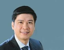 Microsoft Việt Nam chính thức bổ nhiệm tân Tổng Giám đốc