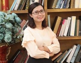 Thi THPT quốc gia: Phương pháp làm bài đọc hiểu tiếng Anh
