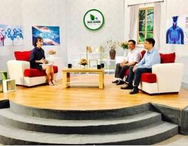 Thạc sĩ, Bác sĩ Phùng Thanh Hải chia sẻ chuyên sâu về bệnh suy nhược thần kinh