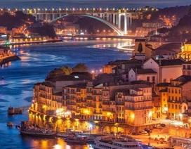 3 lý do bạn nên đầu tư Bồ Đào Nha để nhận quốc tịch Châu Âu