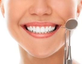 """7 sự thật ít biết về """"dịch vụ thẩm mỹ răng sứ"""""""