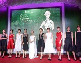Gala dinner 2017 -  Đại tiệc thời trang Bella Moda