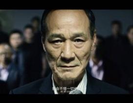Sát thủ máu lạnh Hong Kong và món nợ 2 năm tù với vợ