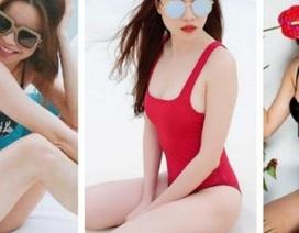Dàn mỹ nữ showbiz từng gắn bó với Cường Đô la, ai nóng bỏng nhất?